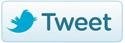 Tweet: Make sharing #content on #socialmedia easy. Include ready to use tweets with @clicktotweet. http://ctt.ec/k34Ia+ via @organicseopress