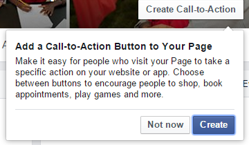 FacebookButton.png