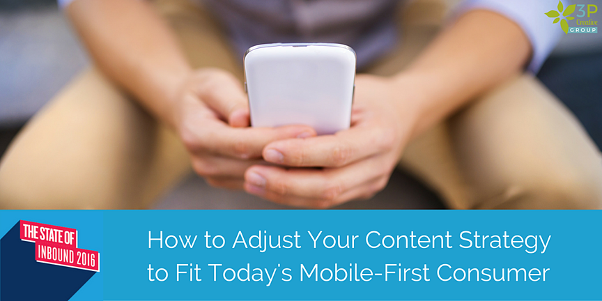How_to_Adjust_Your_Content_Strategy_to_Fit_Into_Todays_Mobile-First_Consumer_1-1.png