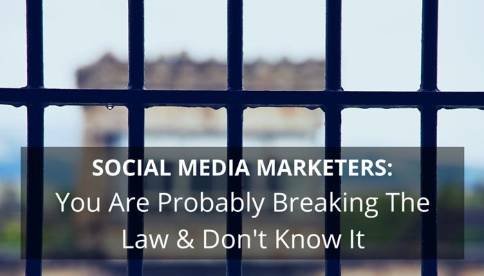 Social_Media_Marketers-.png