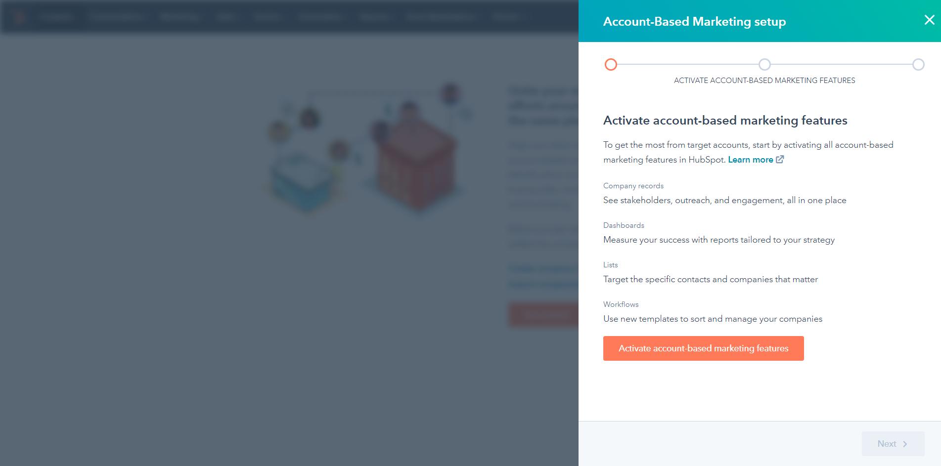 Target_Accounts